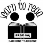 Curtis Boyd sponsors Learn to Read
